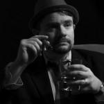 Film Noir1-2_web